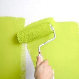 diy_interior_painting