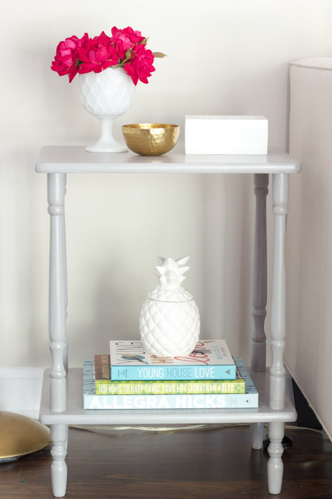 side-table-makeover-folkart-milk-paint-2