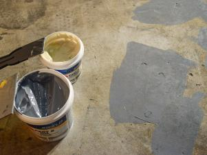 11Original_Dylan-Eastman_Garage-Floor-mix-filler.jpg.rend.hgtvcom.301.226