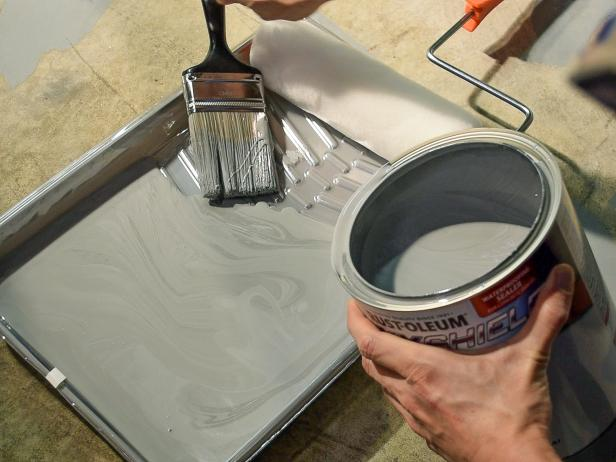 15Original_Dylan-Eastman_Garage-Floor-paint-tray.jpg.rend.hgtvcom.616.462