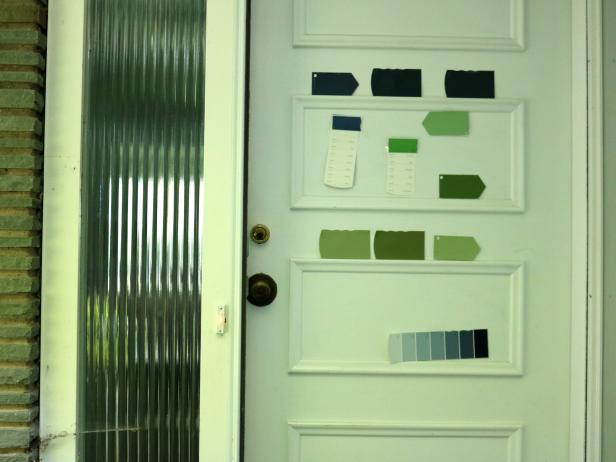 1Original-Emily-Fazio_paint-front-door_choose-color-1.JPG.rend.hgtvcom.616.462