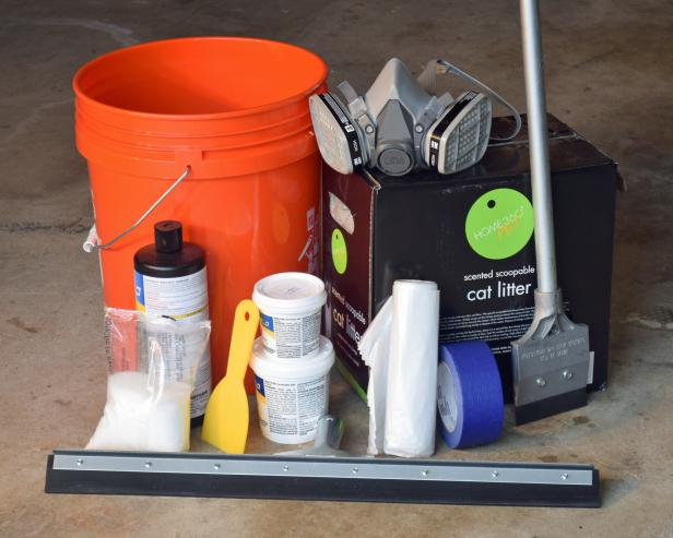 4Original_Dylan-Eastman_Garage-Floor-tools-materials.jpg.rend.hgtvcom.616.493