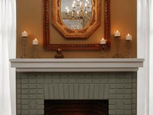 CI-Susan-Teare_Brick-Fireplace_s3x4