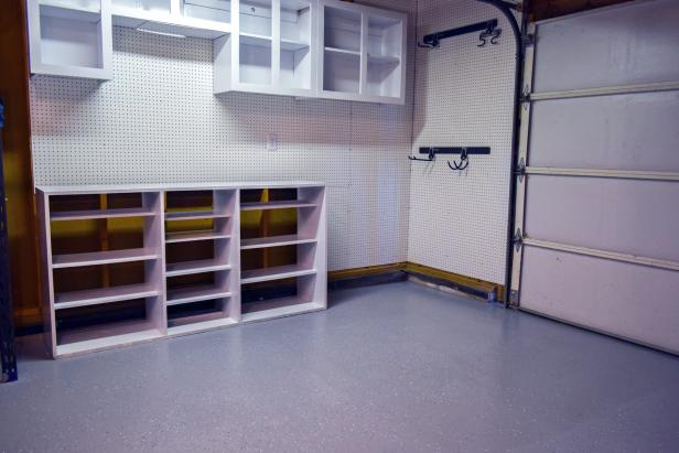 original_dylan-eastman_garage-floor-epoxy2-jpg-rend-hgtvcom-616-411