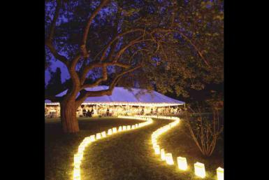 luminaria-gettyimages-90042767-600