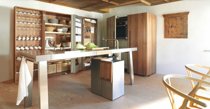 bulthaup-kitchen-workshop-remodelista-10