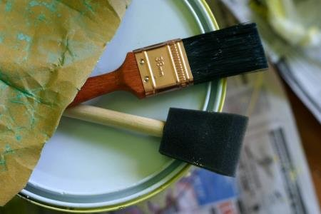 7 Ways to Make Painting Quick and Easy