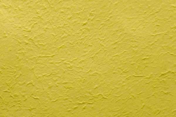 Wrinkling in Paint - Defect of Paint